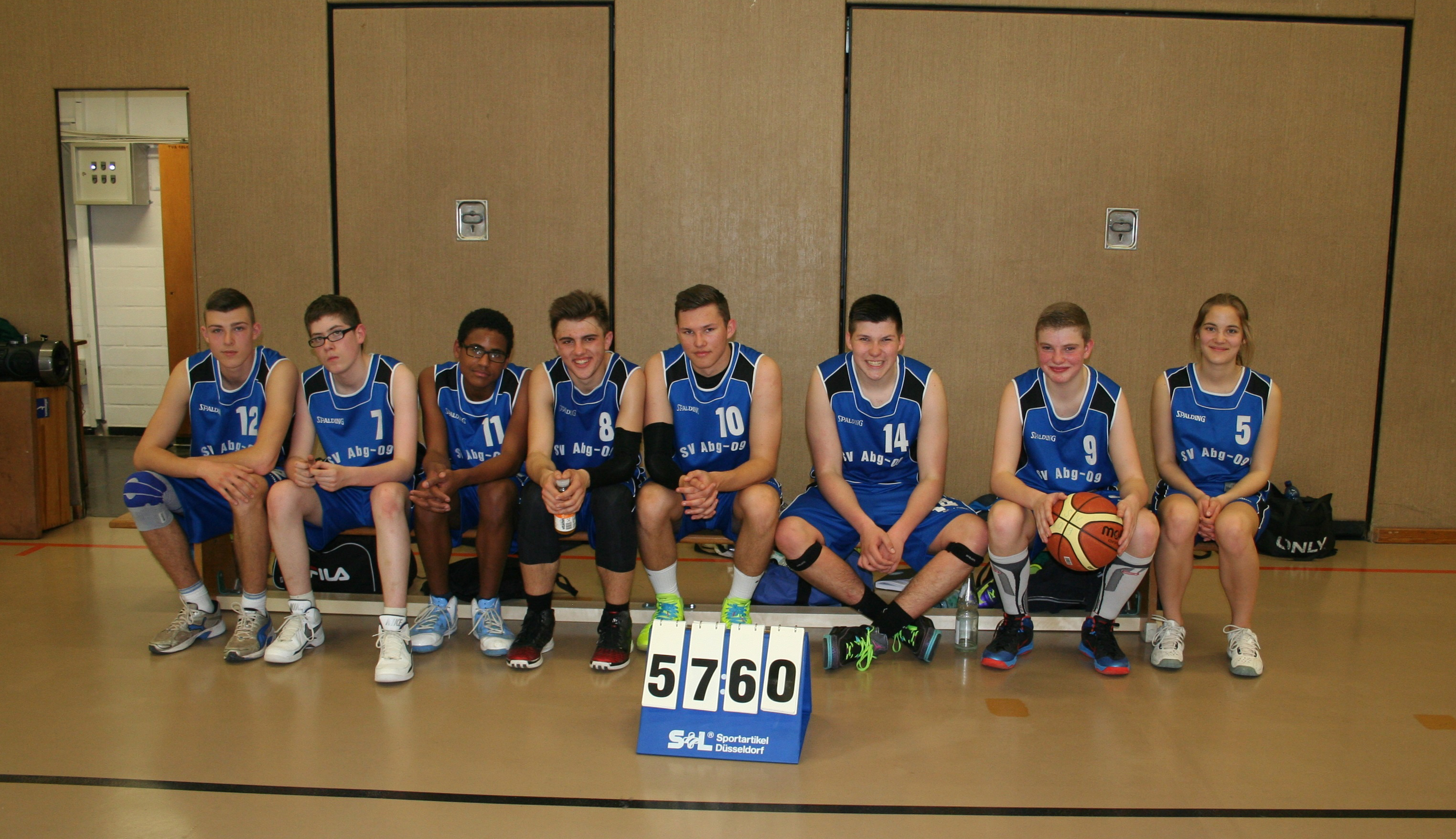 SVA09BasketballJun